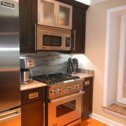 Modern Kitchen 5822 05