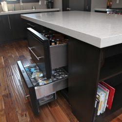 Modern Kitchen 8859 03