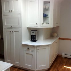 Murphy-Dave-Pat-Kitchen-Remodel-Painted-Cabinets-004-764x1024
