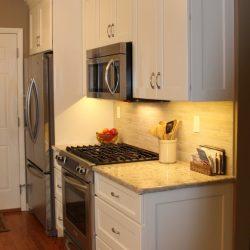 Paris-Kitchen-Painted-15-581x1024
