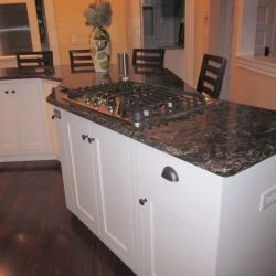 Pickering-Traditional-Painted-Kitchen-10-1024x768