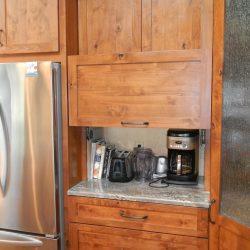 Rustic Kitchen Remodel 4011 05