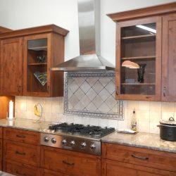 Rustic Kitchen Remodel 4011 07 (1)