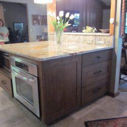 Rustic Kitchen Remodel 5350 04