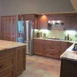 Rustic Kitchen Remodel 5350 06
