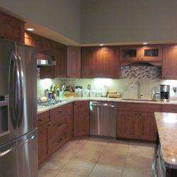 Rustic Kitchen Remodel 5350 08