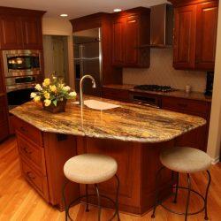Swacina-Traditional-Kitchen-04-683x1024