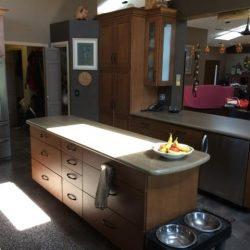 Taylor-Transitional-Kitchen-2015-04