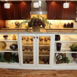 Wagner-Cravatta-2014-KitchenTraditional-1113-1024x683