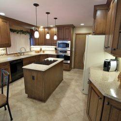 Wilcop-Traditional-Kitchen-03-1024x682