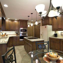 Wilcop-Traditional-Kitchen-04-1024x682
