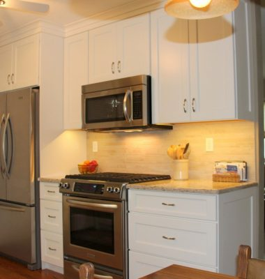 Paris-Kitchen-Painted-04-1024x683