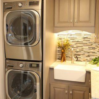 Wagner-Cravatta-2014-Laundry-Traditional-1279-683x1024