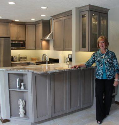 Kathy-Bucks-Kitchen-027