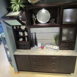 Kitchens by Diane Grabill Butlers Pantry 002