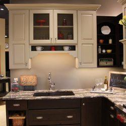 Kitchens by Diane Shabby Chic 011