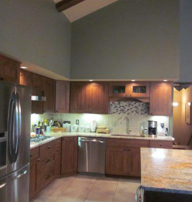 Larkin-After-Shots-Kitchen-Remodel-5350-0303