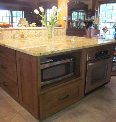 Larkin-After-Shots-Kitchen-Remodel-5350-0505