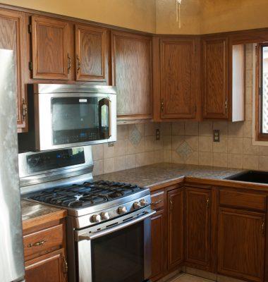 Leonhardt-Kitchen-Before-3310