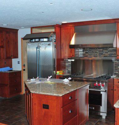 Leonhardt-kitchen-After-2