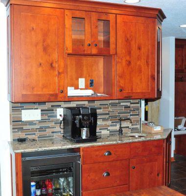 Leonhardt-kitchen-After-3