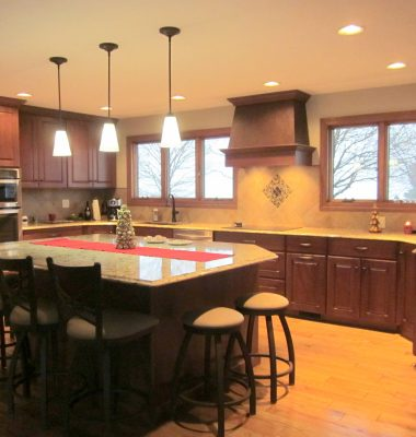 Mary-Gensler-Kitchen-Traditional-01