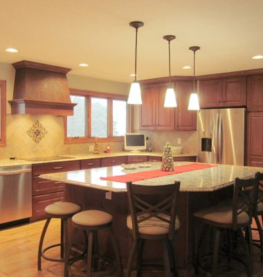 Mary-Gensler-Kitchen-Traditional-02