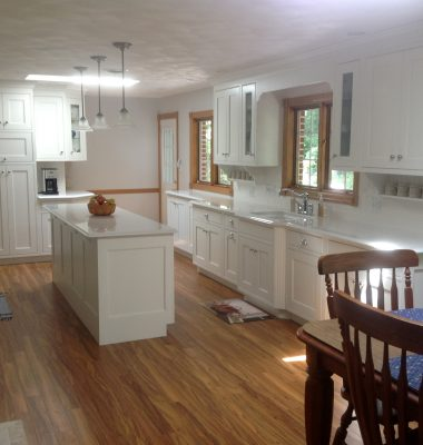 ReeseTraditional-White-Murphy-Dave-Pat-Kitchen-Remodel-Painted-Cabinets-003