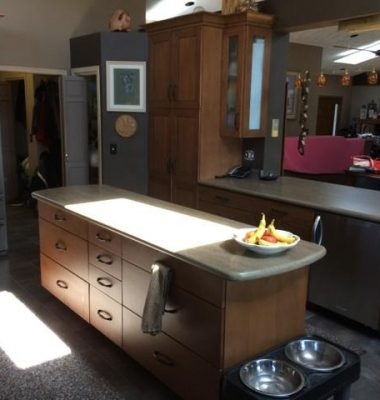 Taylor-Transitional-Kitchen-2015-04-1