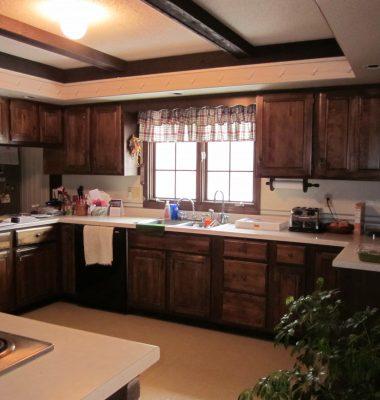 Van-Landuit-2014-Before-After-Shots-Kitchen-00001