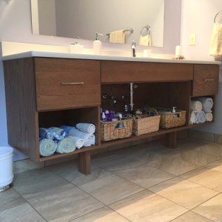 Heinschel Modern Bath After pics IMG_2851