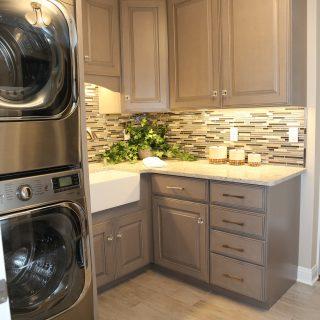 Wagner Cravatta 2014 Laundry Traditional 1272