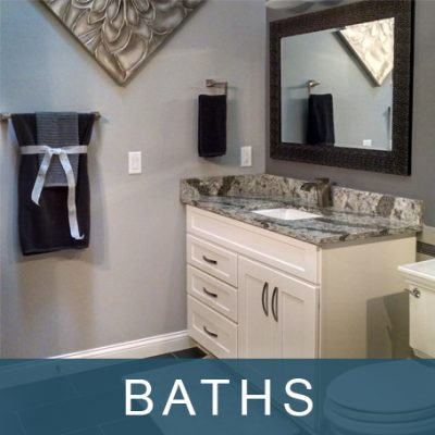Baths_Square