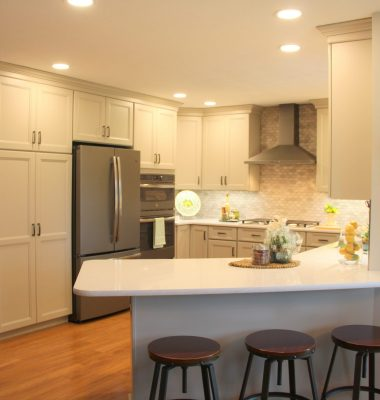 Girardin Kitchen IMG_9760