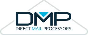 Direct Mail Processors, Inc