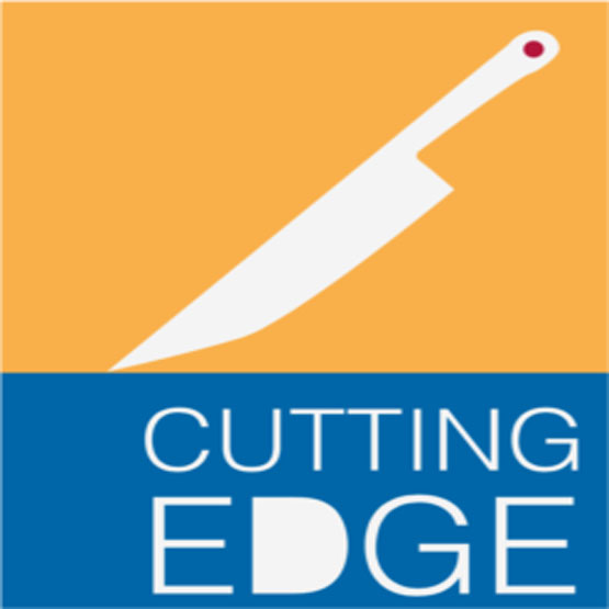 Cutting Edge Recruitment