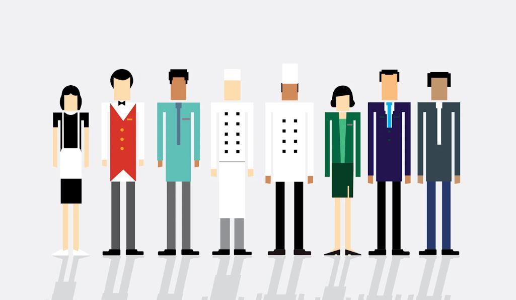 Asia Hospitality Recruitment