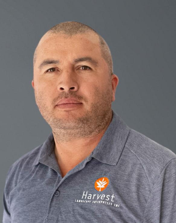 Ignacio Chavez