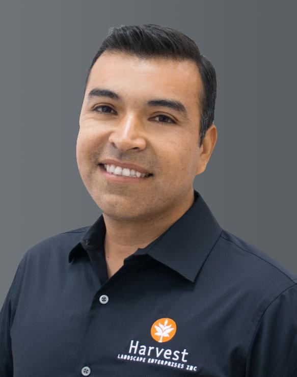 Max Moreno