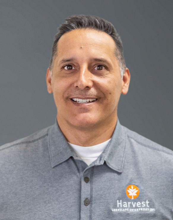 Robert Gavela