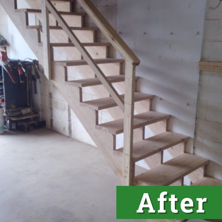 basement-stairs-installation-after-1