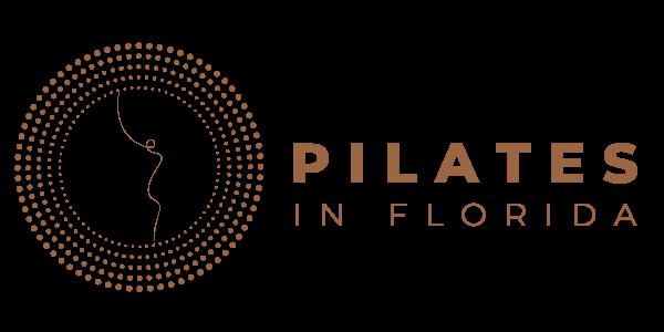 Pilates in Florida