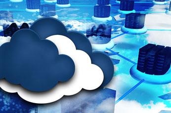 350px-cloudcomputing
