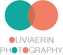 olivia logo design branding victor marketing