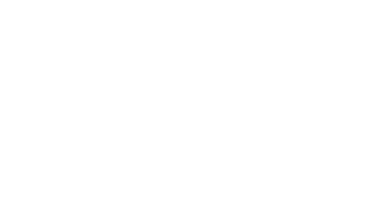 DiAnn Quote