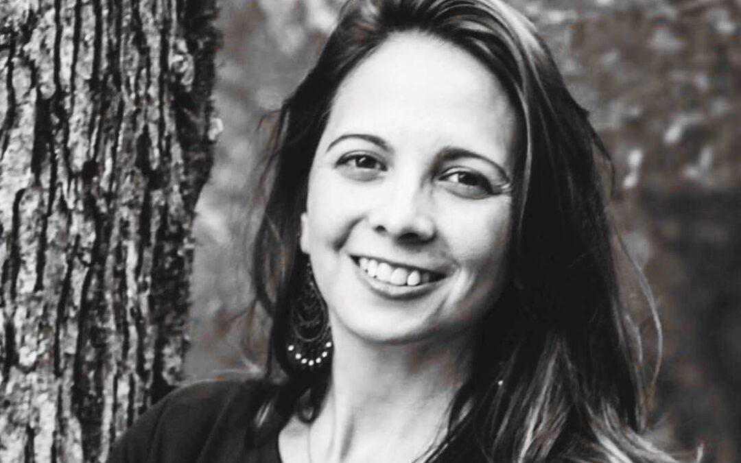 An Interview with Cindy Bonds