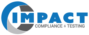 Impact Compliance & Testing