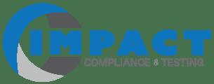 Impact Compliance & Testing