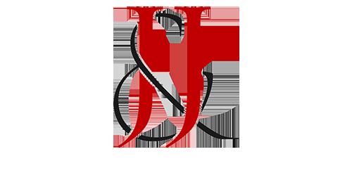 new-jj-logo sticky