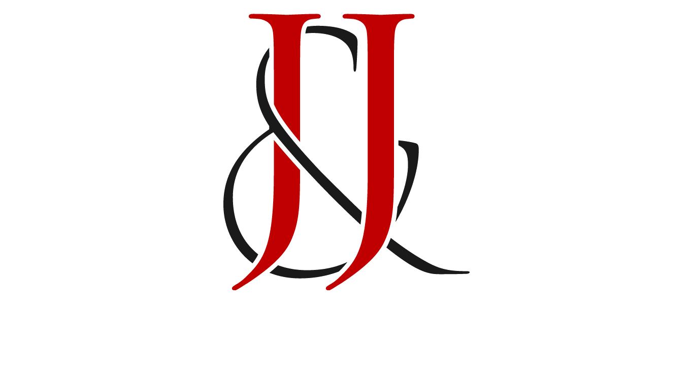 new-jj-logo white